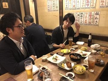 f:id:hanamiseyo:20180516145701j:plain