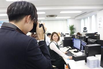 f:id:hanamiseyo:20181102145156j:plain