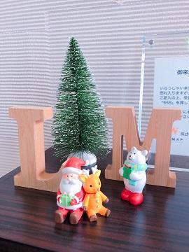 f:id:hanamiseyo:20181203143932j:plain
