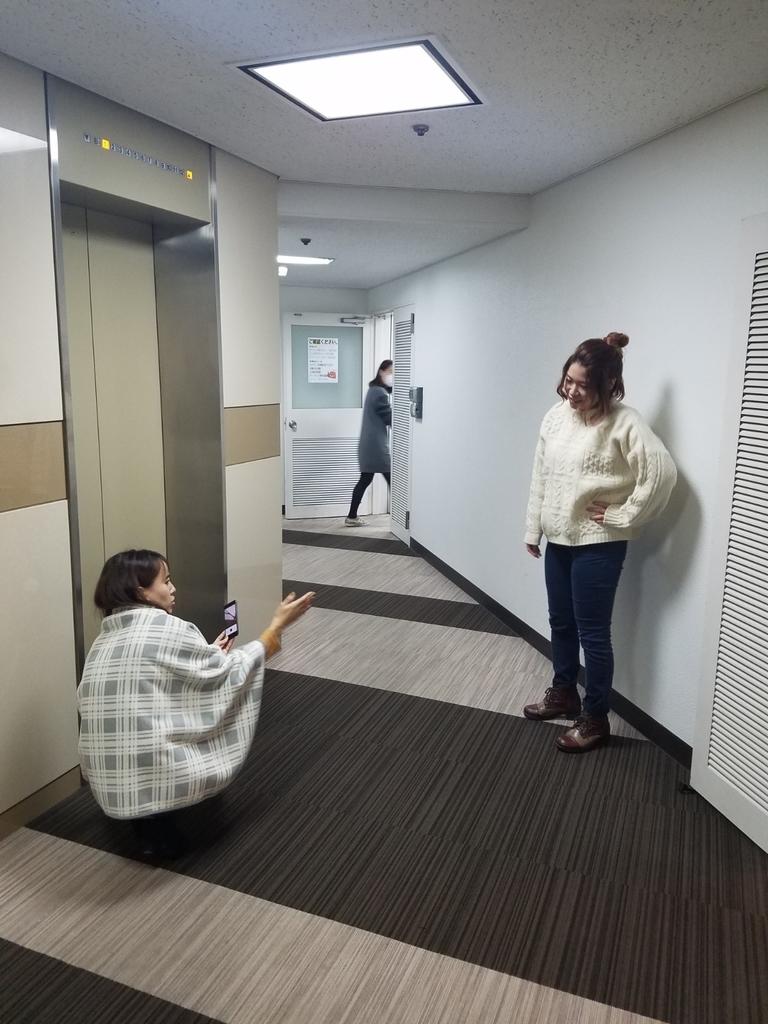 f:id:hanamiseyo:20181217222452j:plain