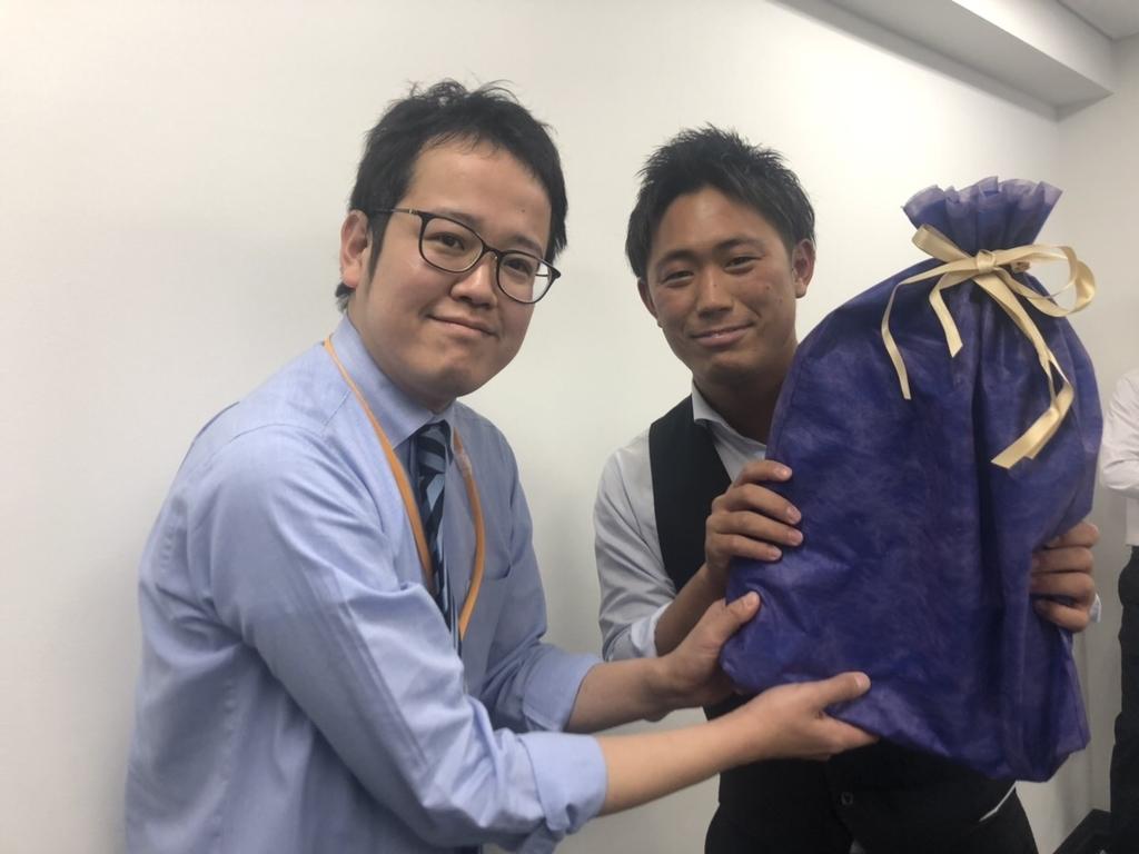 f:id:hanamiseyo:20190208170210j:plain