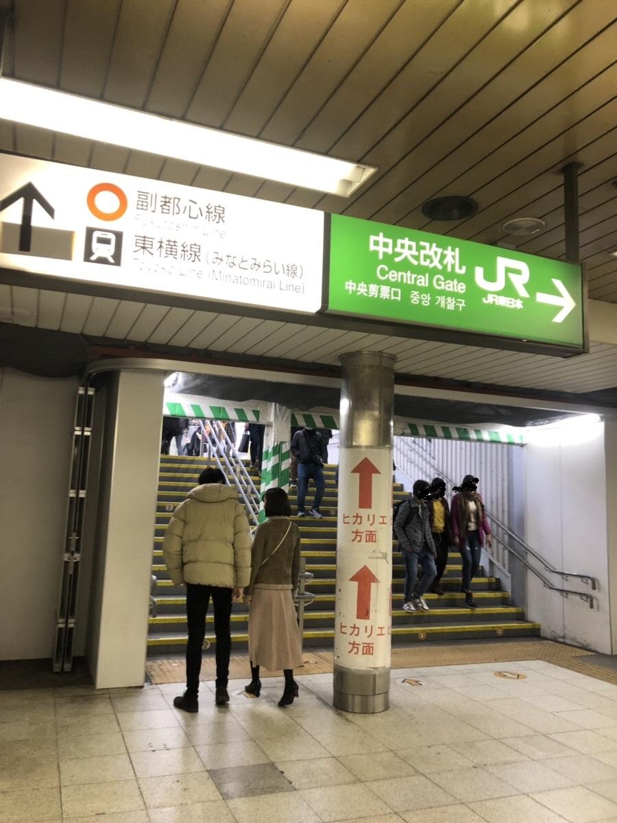 f:id:hanamiseyo:20190328162743j:plain