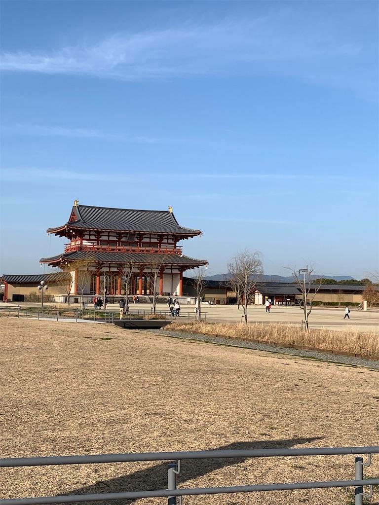 f:id:hanamizuki1007:20200228085021j:image