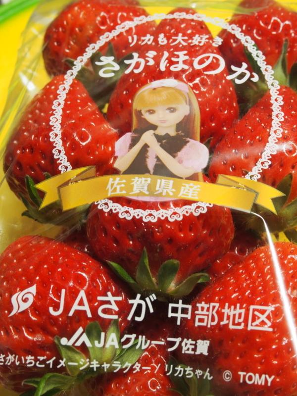f:id:hanamizuki1966:20180417213329j:image:h400