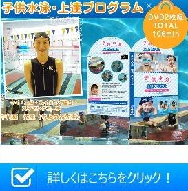 f:id:hanamizuki99999:20161004201408j:plain
