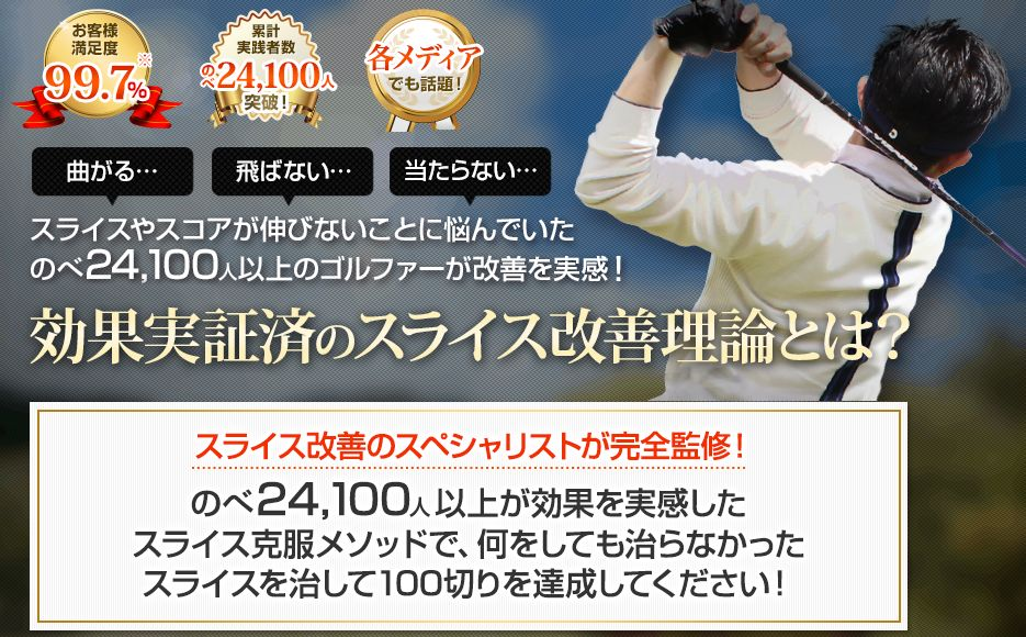 f:id:hanamizuki99999:20161013084659j:plain