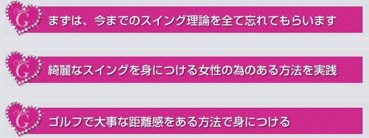 f:id:hanamizuki99999:20161015145003j:plain