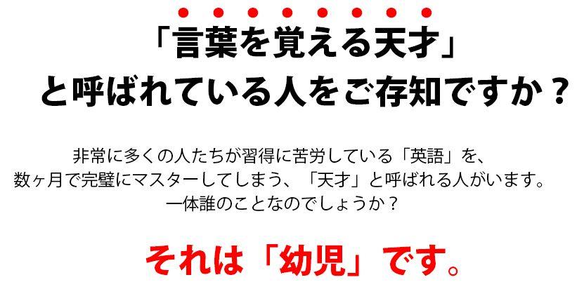 f:id:hanamizuki99999:20161015151137j:plain