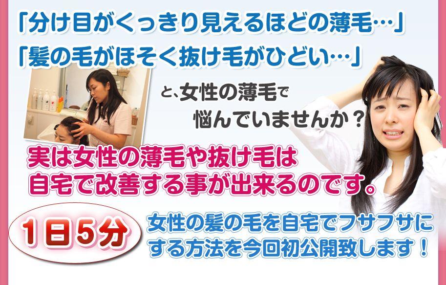 f:id:hanamizuki99999:20161016001448j:plain