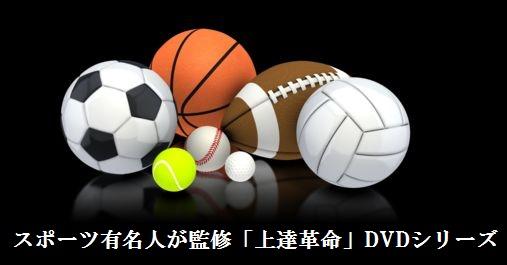 f:id:hanamizuki99999:20161018100452j:plain