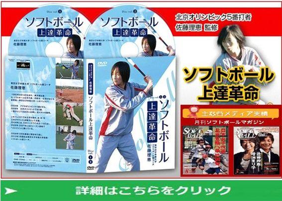 f:id:hanamizuki99999:20161018101136j:plain