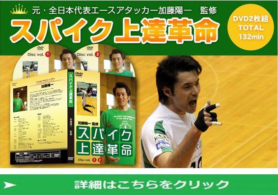 f:id:hanamizuki99999:20161018101659j:plain