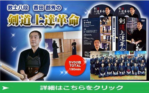 f:id:hanamizuki99999:20161018101733j:plain