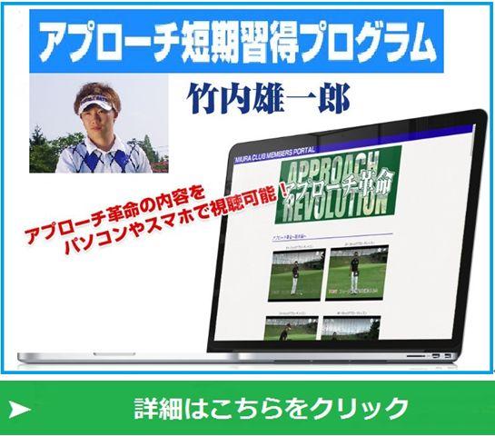 f:id:hanamizuki99999:20161018143515j:plain