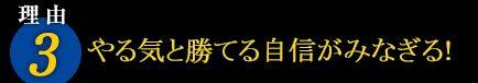 f:id:hanamizuki99999:20161020162302j:plain