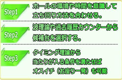 f:id:hanamizuki99999:20161021010241j:plain