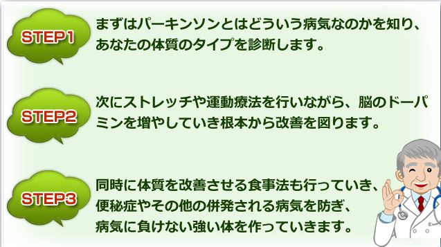 f:id:hanamizuki99999:20161021132709j:plain