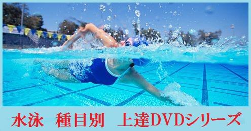 f:id:hanamizuki99999:20161022103930j:plain