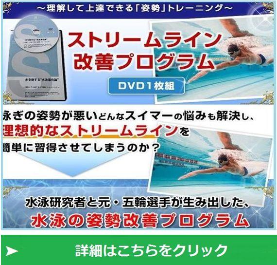 f:id:hanamizuki99999:20161022104611j:plain