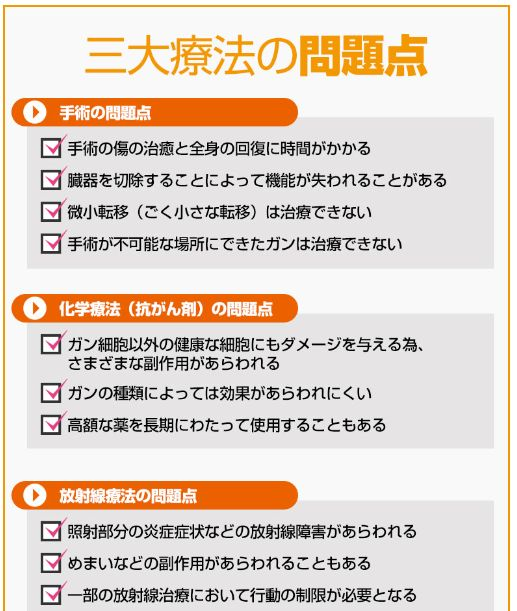 f:id:hanamizuki99999:20161022165152j:plain