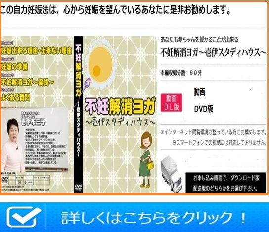 f:id:hanamizuki99999:20161025084737j:plain