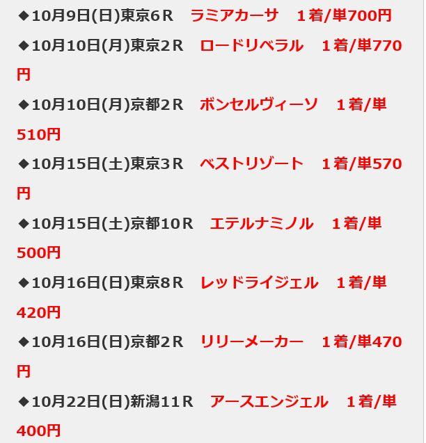 f:id:hanamizuki99999:20161026120800j:plain