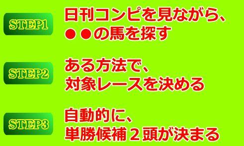 f:id:hanamizuki99999:20161026121358j:plain