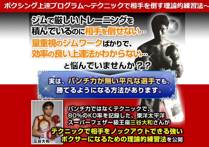 f:id:hanamizuki99999:20161027122403j:plain