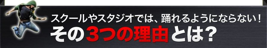 f:id:hanamizuki99999:20161028163805j:plain