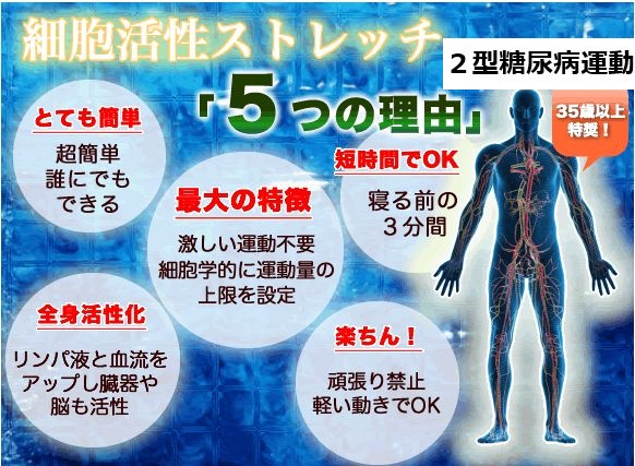 f:id:hanamizuki99999:20161029090659j:plain