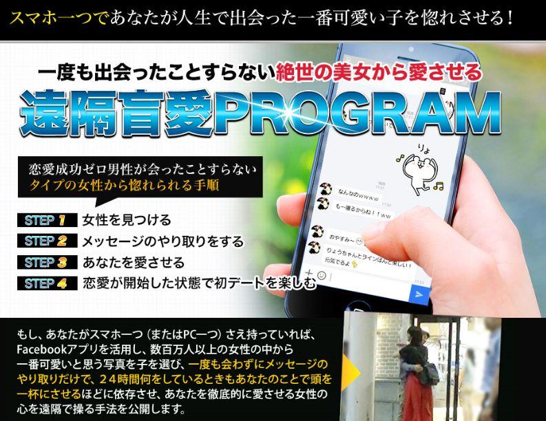 f:id:hanamizuki99999:20161029143805j:plain