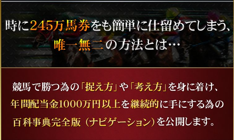 f:id:hanamizuki99999:20161031161557j:plain