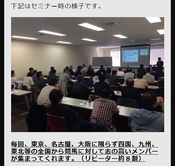 f:id:hanamizuki99999:20161031161737j:plain
