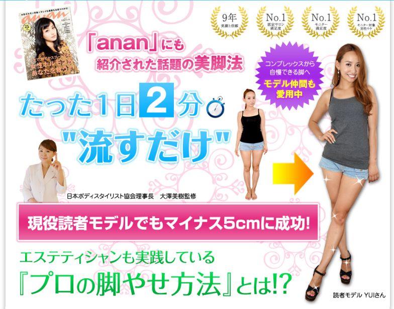 f:id:hanamizuki99999:20161031215954j:plain