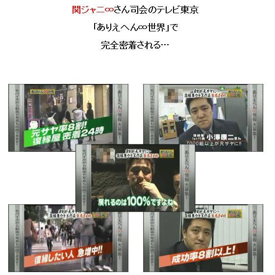 f:id:hanamizuki99999:20161102101725j:plain