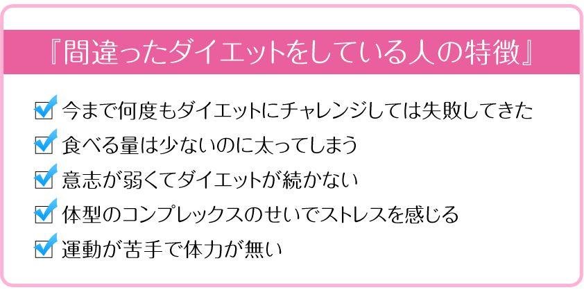 f:id:hanamizuki99999:20161102104453j:plain