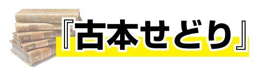f:id:hanamizuki99999:20161104203824j:plain