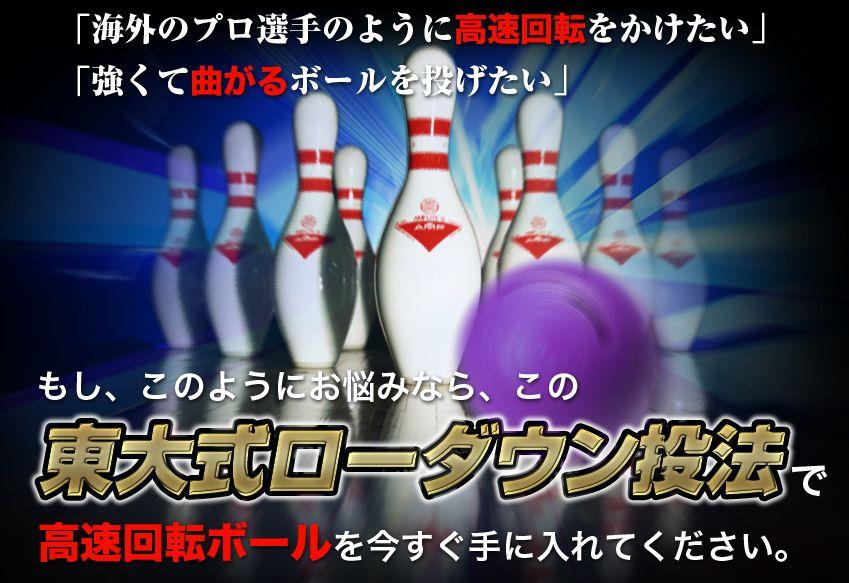 f:id:hanamizuki99999:20161105174836j:plain