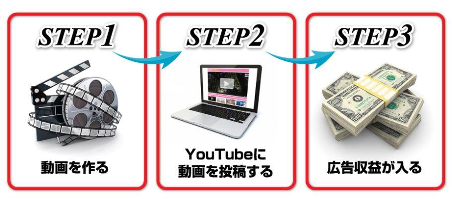 f:id:hanamizuki99999:20161105214346j:plain