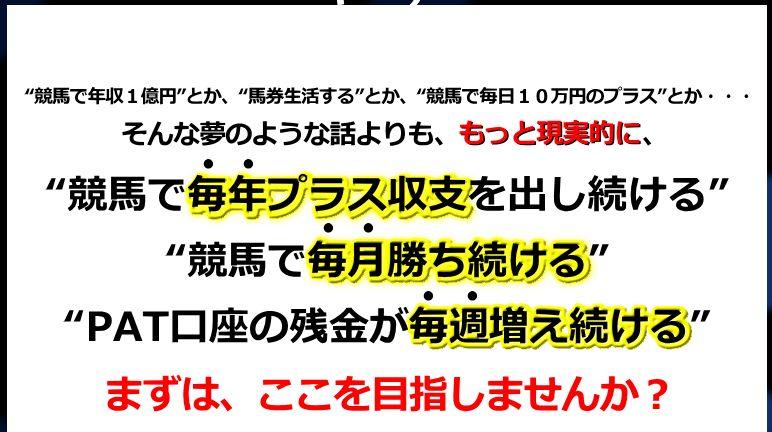 f:id:hanamizuki99999:20161106105052j:plain