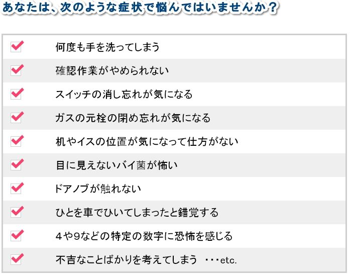 f:id:hanamizuki99999:20161110162722j:plain