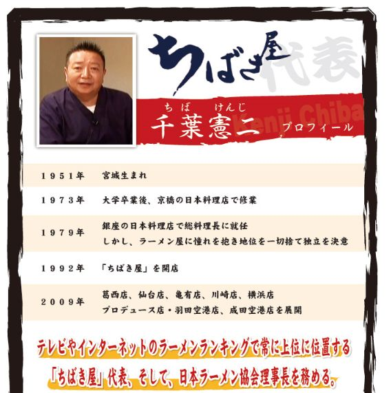 f:id:hanamizuki99999:20161110210240j:plain