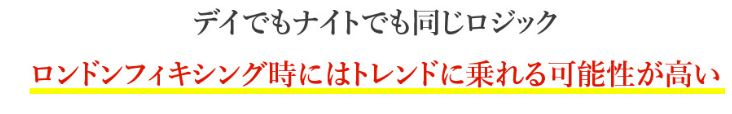 f:id:hanamizuki99999:20161111231650j:plain