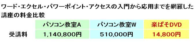 f:id:hanamizuki99999:20161115151057j:plain