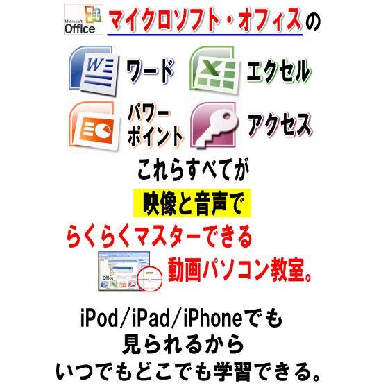f:id:hanamizuki99999:20161115153058j:plain