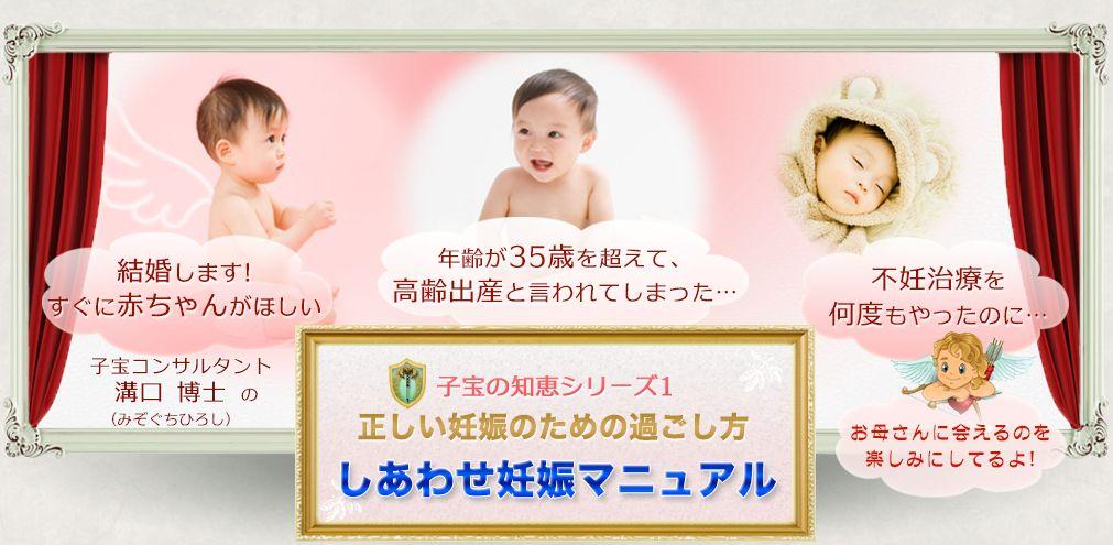 f:id:hanamizuki99999:20161115222855j:plain