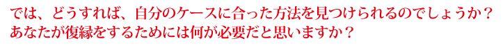 f:id:hanamizuki99999:20161117133839j:plain