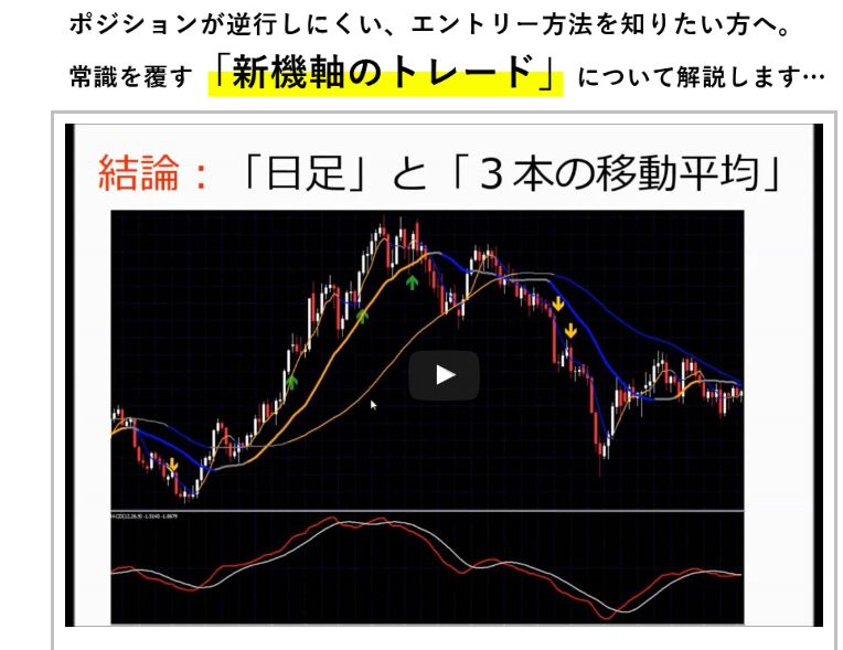 f:id:hanamizuki99999:20161120143112j:plain