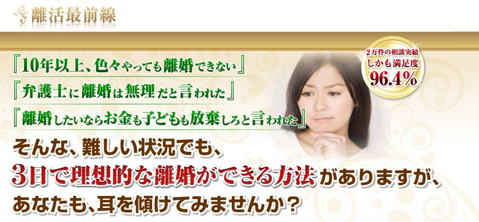 f:id:hanamizuki99999:20161121102556j:plain
