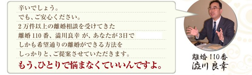 f:id:hanamizuki99999:20161121102807j:plain